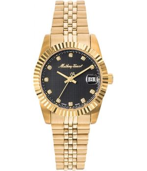 Mathey-Tissot Rolly D810PN