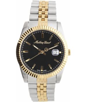 Mathey-Tissot Rolly H810BN