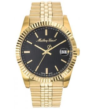 Mathey-Tissot Rolly H810PN