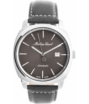 Mathey-Tissot Smart H6940ATS