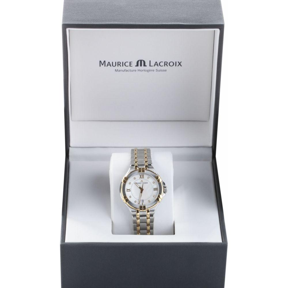 Lacroix часы продать maurice часа охраны в екатеринбурге стоимость