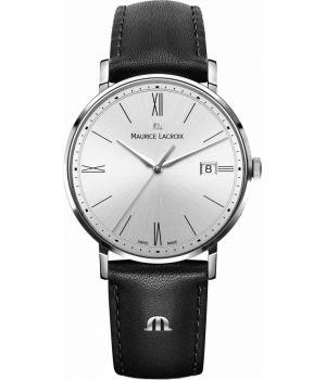 Maurice Lacroix Eliros EL1087-SS001-112-2