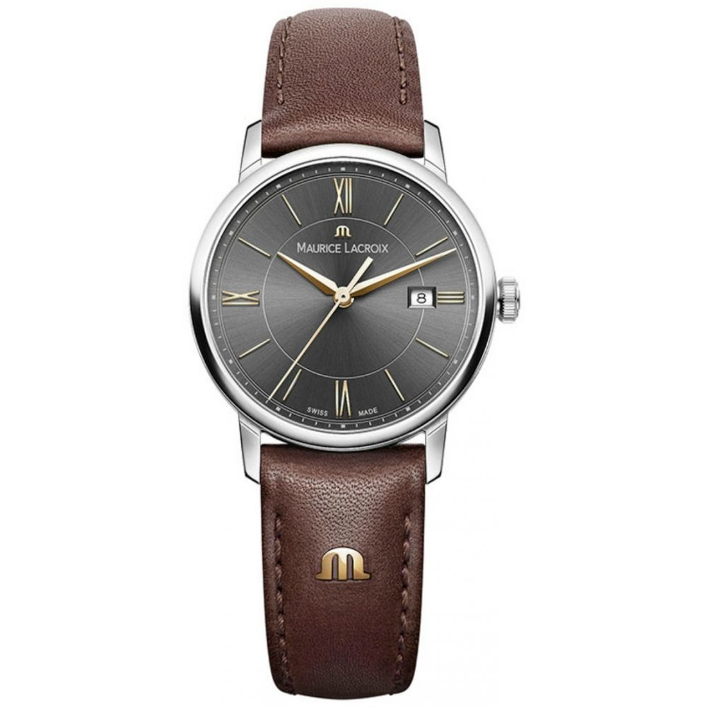 Часы maurice lacroix оригинал продать стоимость промоутера час работы