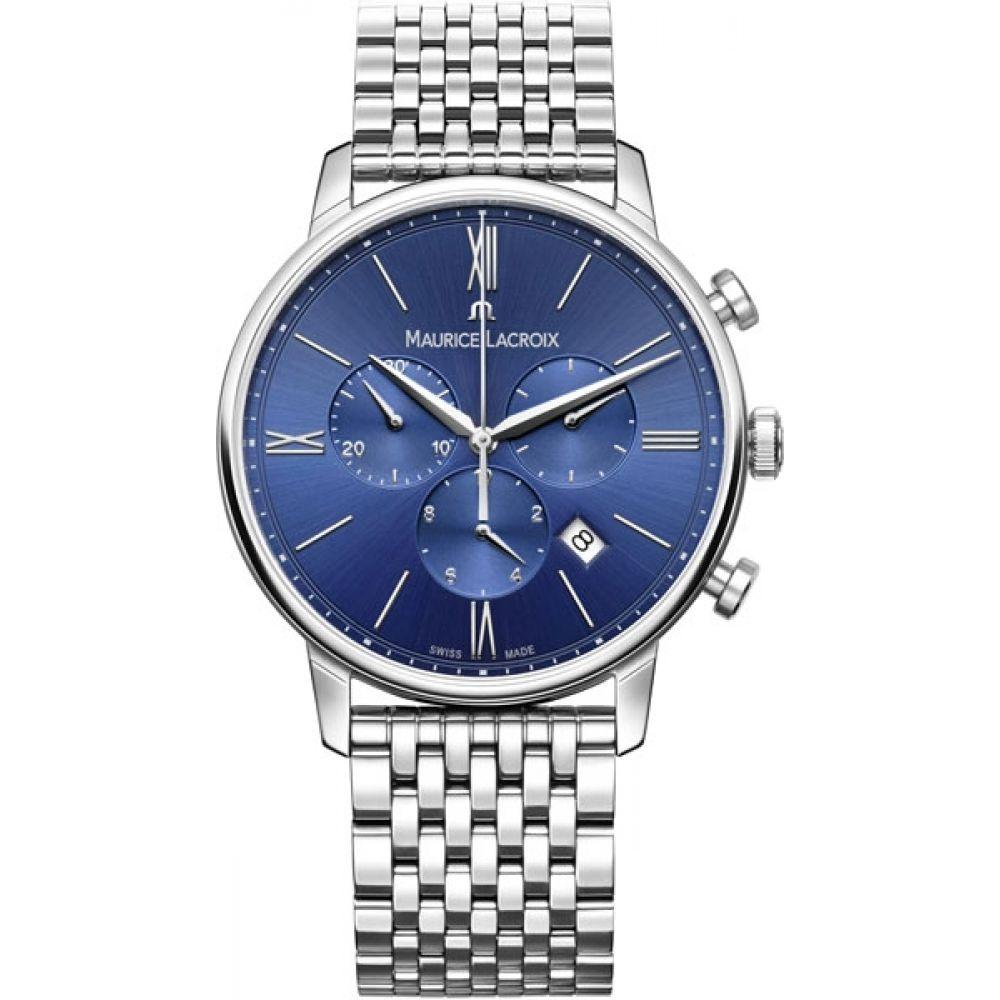 Lacroix ломбард maurice часы швейцарские в музей часы продать