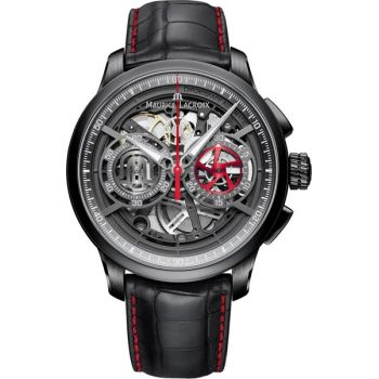Maurice Lacroix Masterpiece MP6028-PVB01-001-1