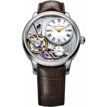 Maurice Lacroix Masterpiece MP6118-SS001-112-2
