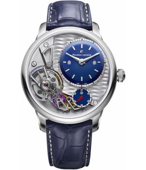 Maurice Lacroix Masterpiece MP6118-SS001-434-1