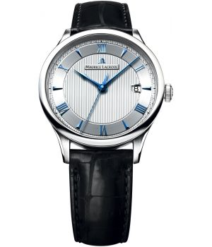 Maurice Lacroix Masterpiece MP6407-SS001-111