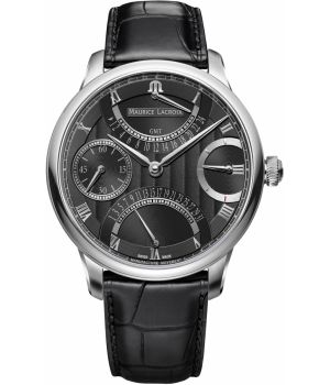 Maurice Lacroix Masterpiece MP6578-SS001-331-1