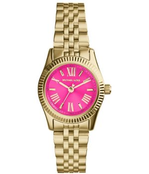 Michael Kors Ladies Metals MK3270
