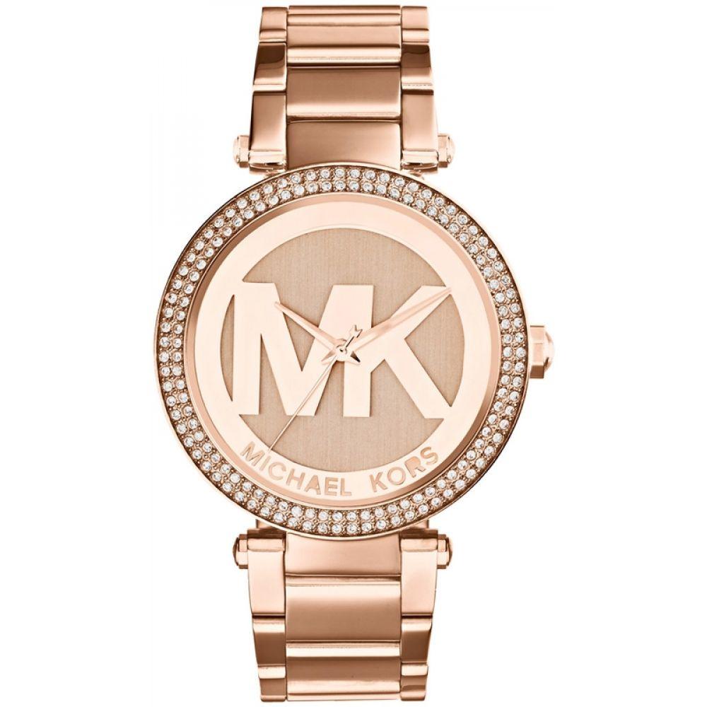 Часы отличаются удобным стильным циферблатом и очень красивым ремешком, который не доставляет никаких хлопот при ношении.