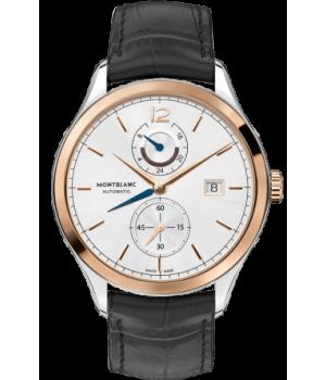 Montblanc Heritage Chronometrie 112541