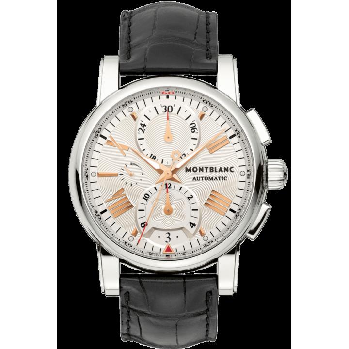 Montblanc Star 4810 105856