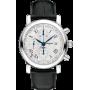 Montblanc Star Chronograph Automatic 107113
