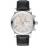 Montblanc Star Chronograph Automatic 110590