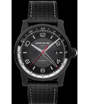Montblanc TimeWalker 113876