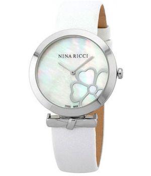 Nina Ricci N043 N NR043016