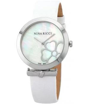 Nina Ricci N043 N NR043017