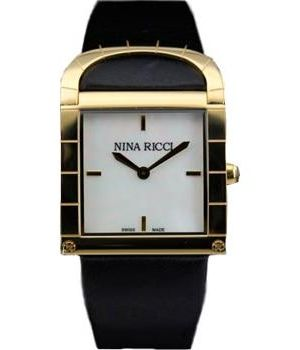 Nina Ricci N049 N049005SM