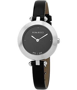 Nina Ricci N065 N NR065004