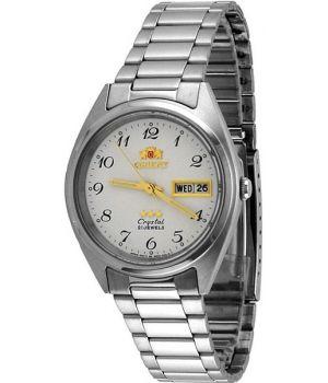 Orient 3 Stars FAB00003W9