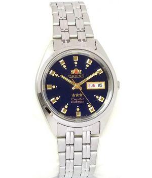 Orient 3 Stars FAB00009D9