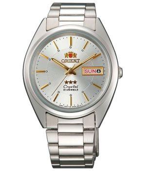 Orient 3 Stars FAB0000DU9