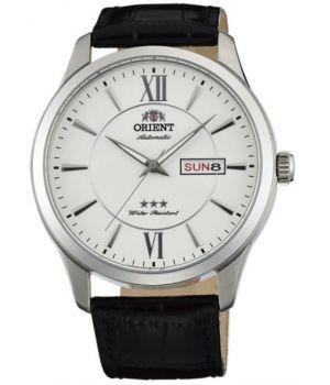 Orient 3 Stars FAB0B003W9