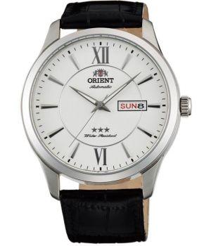 Orient Automatic FAB0B003W9