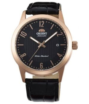 Orient Automatic FAC05005B0