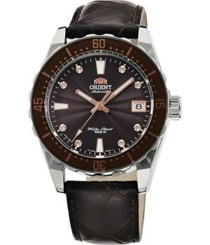 Orient Automatic FAC0A005T0