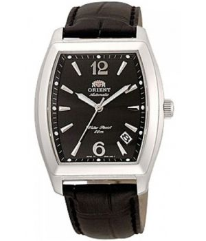 Orient Automatic FERAE003B0