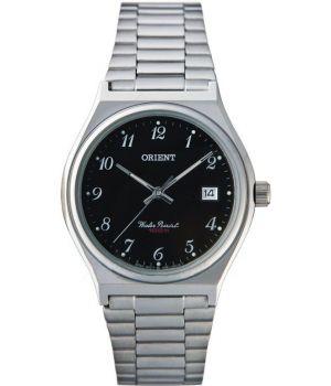 Orient Basic FUN3T002B0