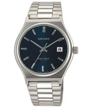 Orient Basic FUN3T003D0