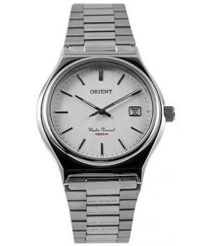 Orient Basic FUN3T003W0