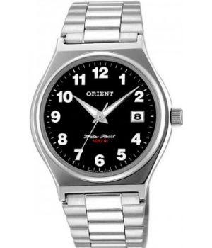 Orient Basic FUN3T004B0