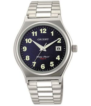 Orient Basic FUN3T004D0
