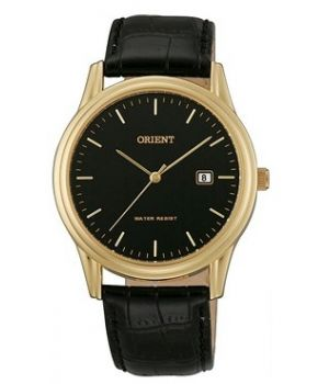 Orient Basic FUNA0001B0