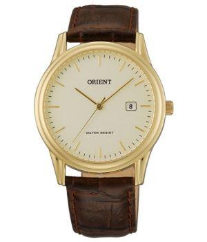 Orient Basic FUNA0002C0