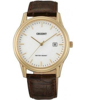 Orient Basic FUNA0002W0