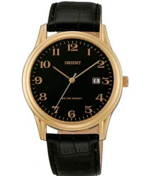 Orient Basic FUNA0003B0