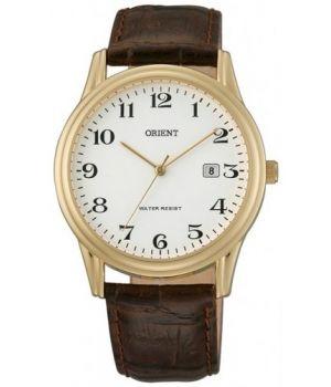 Orient Basic FUNA0004W0
