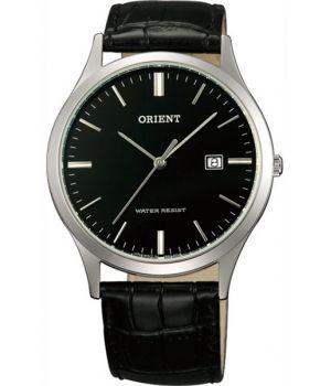 Orient Basic FUNA1003B0
