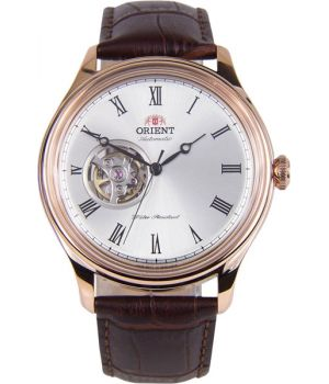 Orient Classic Automatic FAG00001S0