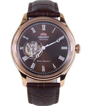 Orient Classic Automatic FAG00001T0