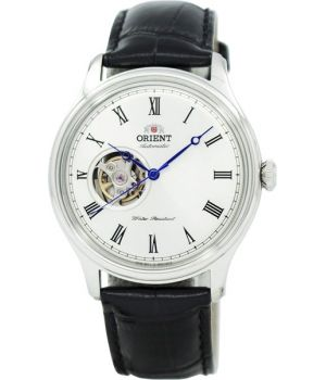 Orient Classic Automatic FAG00003W0