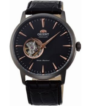 Orient Classic Automatic FAG02001B0