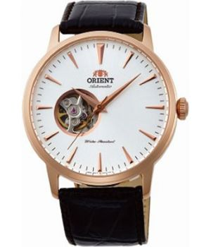 Orient Classic Automatic FAG02002W0