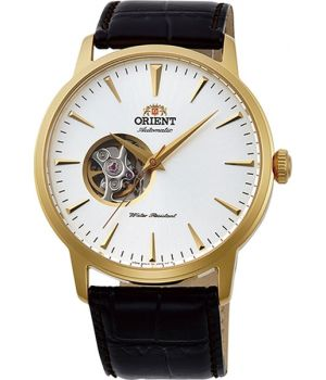 Orient Classic Automatic FAG02003W0