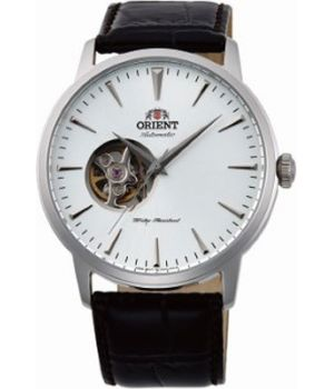 Orient Classic Automatic FAG02005W0